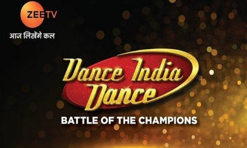 Dance India Dance HDTV 480p 300MB 23 June 2019 Watch Online Free Download bolly4u