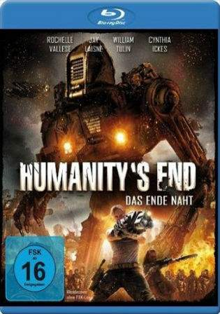 Humanitys End 2009 BluRay 300MB Hindi Dual Audio 480p Watch Online Full Movie Download bolly4u