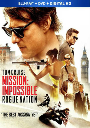 Mission Impossible Rogue Nation 2015 BRRip 400MB Hindi Dual Audio ORG 480p Watch Online Full Movie Download Bolly4u