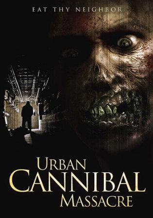 Urban Cannibal Massacre 2013 WEB-DL 300MB Hindi Dual Audio 480p Watch Online Full Movie Download bolly4u