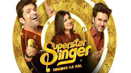 Superstar Singer HDTV 480p 200MB 18 August 2019 Watch online Free Download bolly4u