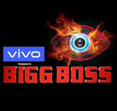 Bigg Boss S13 HDTV 500Mb 480p 29 Sep 2019 Watch Online Free Download bolly4u