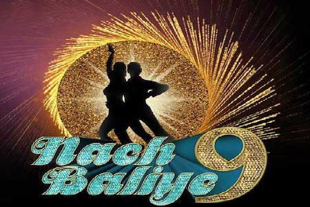Nach Baliye 9 HDTV 480p 200Mb 29 September 2019 Watch Online Free Download bolly4u