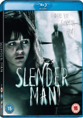 Slender Man 2018 BluRay 1.1GB Hindi Dual Audio 720p Watch Online Full Movie Download bolly4u