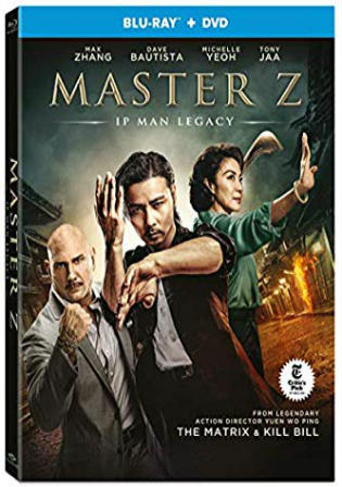 Master Z The Ip Man Legacy 2018 BluRay 800MB Hindi Dual Audio 720p Watch Online Full Movie Download bolly4u