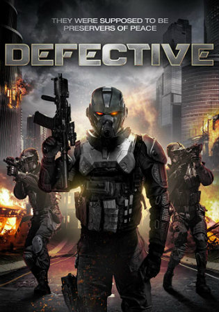 Defective 2017 WEB-DL 950Mb Hindi Dual Audio 720p Watch online Full Movie Download bolly4u