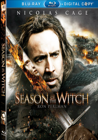 Season of The Witch 2011 BluRay 800MB Hindi Dual Audio 720p Watch Online Full Movie Download bolly4u