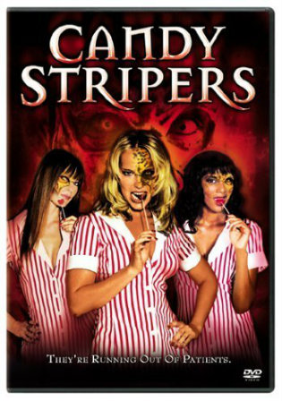 Candy Stripers 2006 WEB-DL 1.1GB UNRATED Hindi Dual Audio 720p Watch Online Full Movie Download bolly4u
