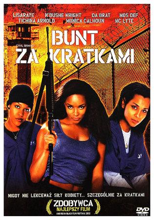 Civil Brand 2002 WEB-DL 700Mb UNCUT Hindi Dual Audio 720p Watch Online Full Movie Download bolly4u