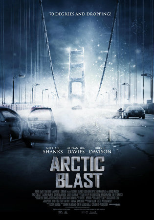 Arctic Blast 2010 WEBRip 700Mb Hindi Dual Audio 720p Watch Online Full Movie Download bolly4u