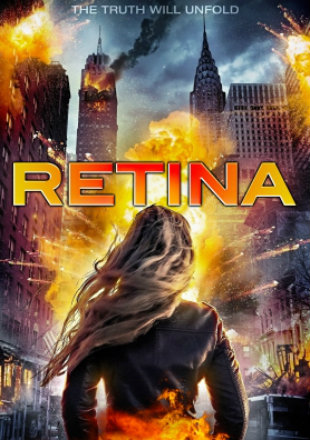 Retina 2017 WEBRip 850Mb Hindi Dual Audio 720p Watch Online Full Movie Download bolly4u