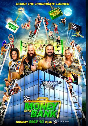 WWE Money In The Bank 2020 PPV WEBRip 480p 550MB x264 Watch Online Free Download bolly4u