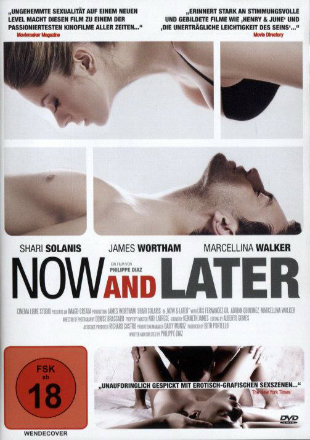 18+ Now And Later 2009 BluRay 850Mb Hindi Dual Audio 720p Watch Online Full Movie Download bolly4u