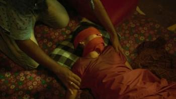 Download Paava Kadhaigal Season 1 Hindi HDRip ALL Episodes