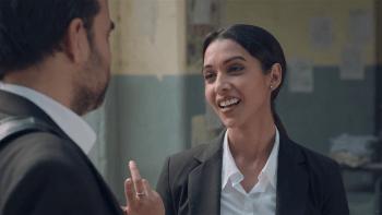 Download Criminal Justice Season 2 Hindi WEBRip ALL Episodes Free