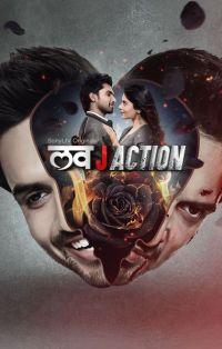 Love J Action (Season 1) Hindi WEB-DL 1080p / 720p / 480p