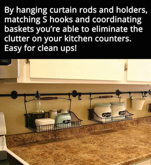 Home Organizing Tips  DIY that you will love