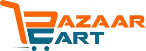 Bazaarcart Latest Discount Coupons
