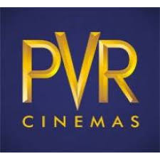 PVR Cinema Loot Offer