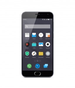 Snapdeal Meizu M2