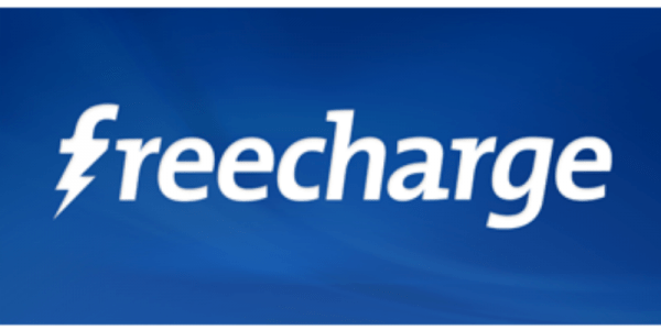 Freecharge discount coupons december 2018