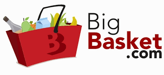 Big Basket Payzapp Offer Jan 2016