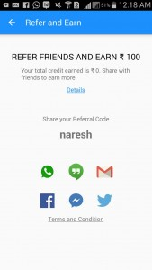 Niki Easy Recharge Loot App