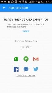 Niki Easy Recharge Loot App
