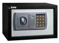 Ozone Number Lock Safe