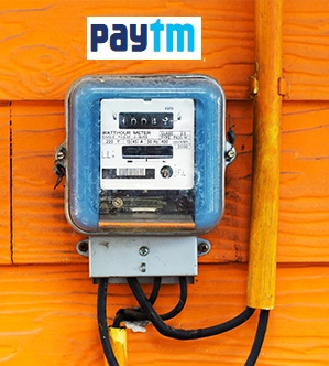 paytm bses offers electricity amp bill payment offer 100