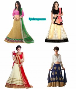 f50f85bb165 lahanga lowest price online shopping Archives - My India Coupons