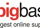 BigBasket Discount Coupons