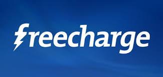 Freecharge Coupon Code