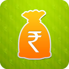 Little Manias Refer & Earn Loot App : Get Mobile Recharge