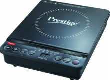 Prestige PIC Mini Induction