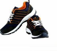 Flipkart Sport Shoes - Branded Sports