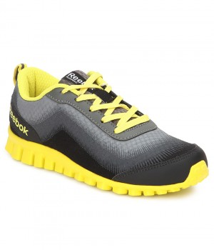 e6e62bb7ac10 Snapdeal Reebok Shoe Offer - Reebok Duo Sport Shoes Just Rs 1050