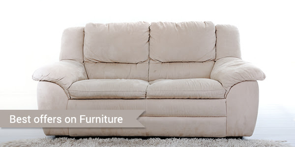 Flipkart Home Furniture Archives My India Coupons