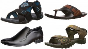 2a7723c7e Big Discount Footwear