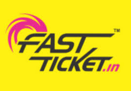 Fast-Ticket Movie Offers