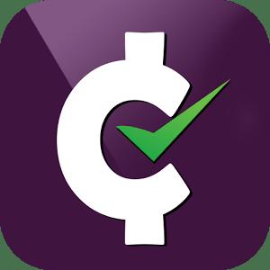 Casho Refer Earn App   Free Cash, Earn PayPal Reward Money Free