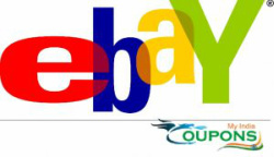 Ebay New User Coupon