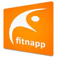 FITNAPP Refer Earn