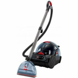 Hydro Clean Vacuum Cleaner