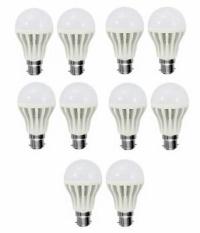 Lister 15w Led Bulb