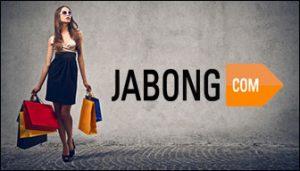 Mobikwik Jabong Cashback Offer