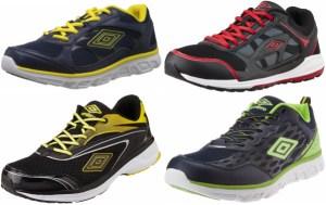 Umbro Mens Shoes