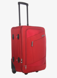 American Tourister Wheel Bag