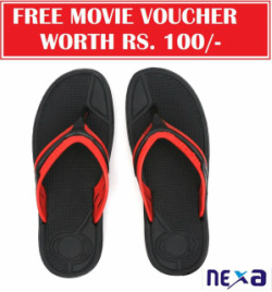 Nearbuy Coupons