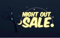 Shopclue Rs55 Sale